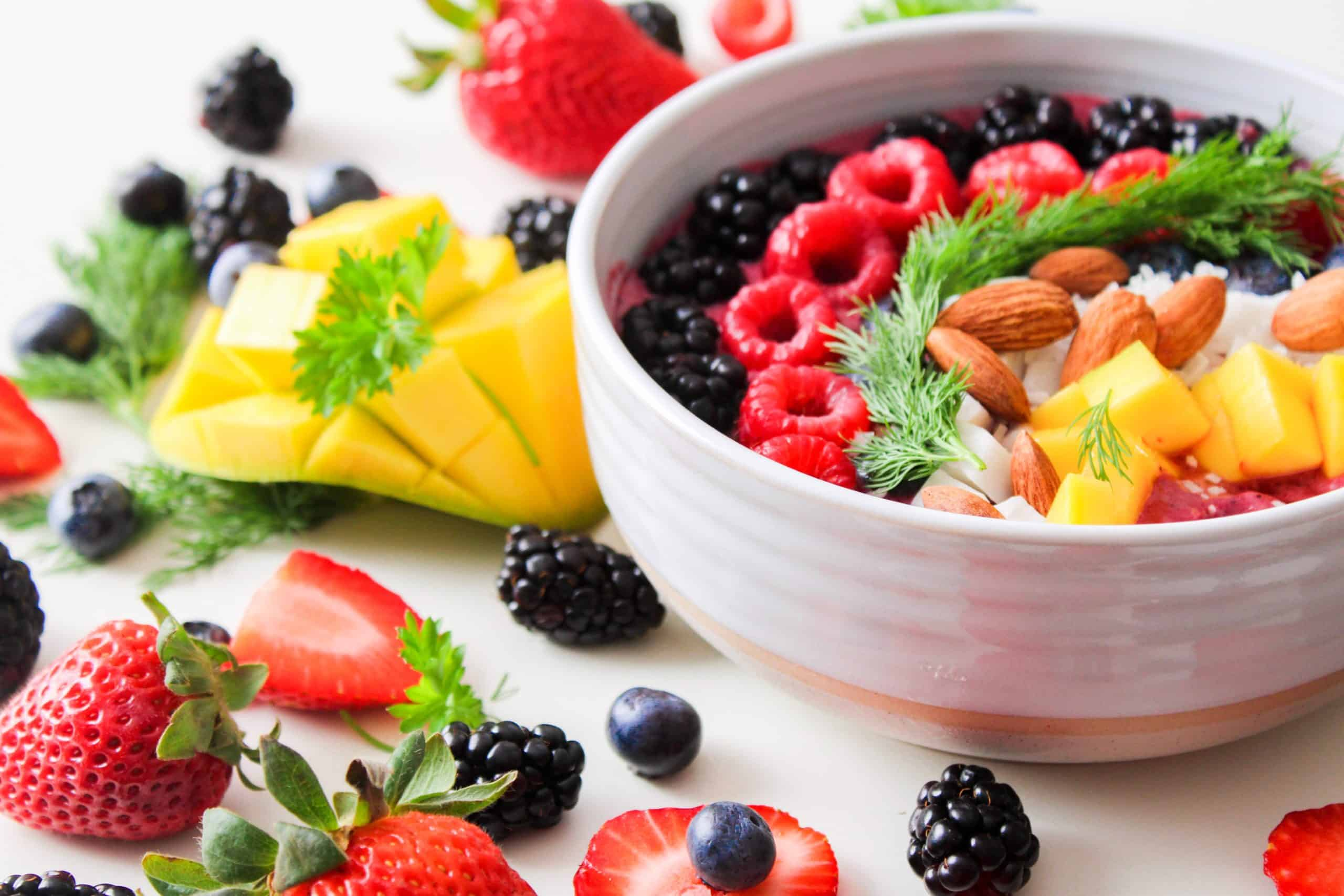 Natural Nutrition Hacks Reviews That Everyone Should Read About