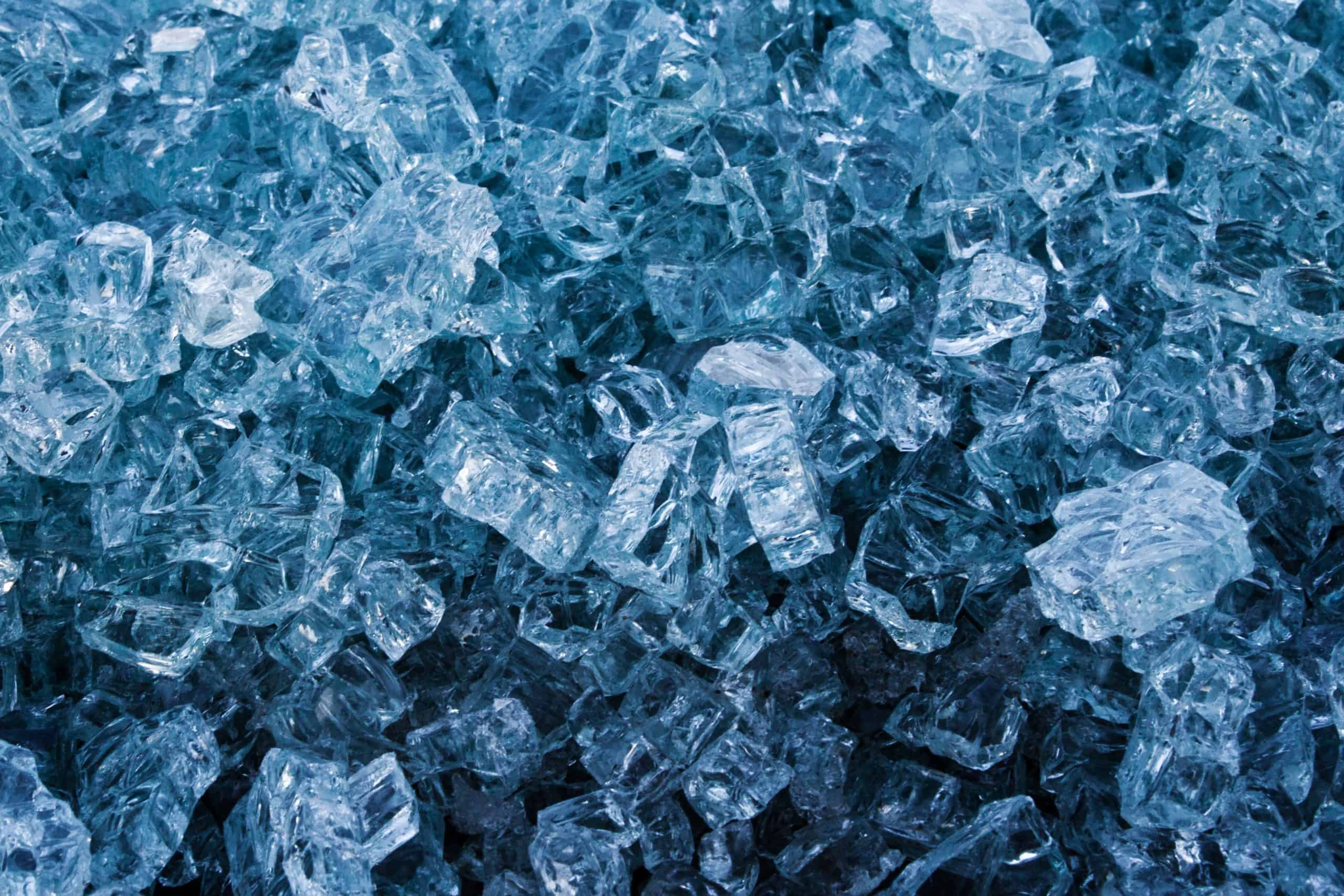 Natural Ice: Nutritional Facts In All Applications