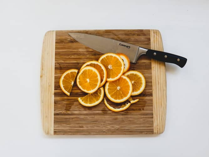 Natural Whole Nutrition - The Basics You Need To Know