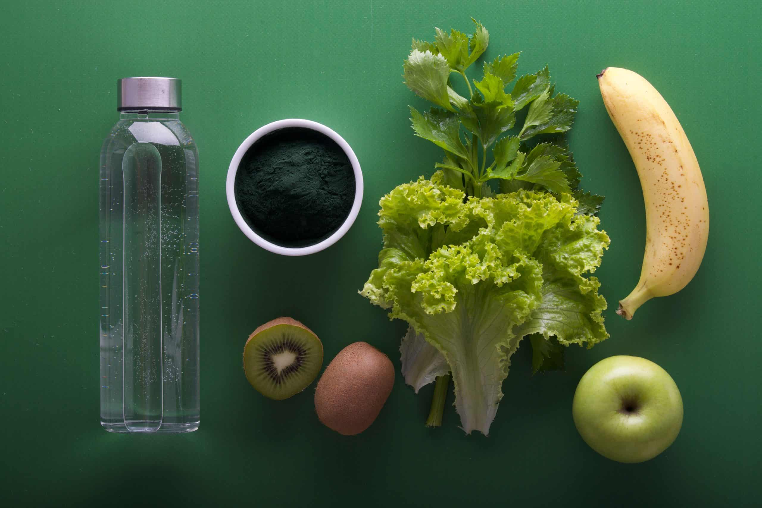 How To Be A Natural Nutritionist? Check The Important Steps Below