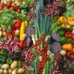 Best Source Of Healthy Vitamins In Nature