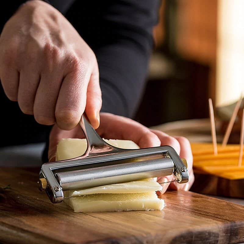 Top 10 Innovative Kitchen Tools To Help You Cook Faster Than Ever