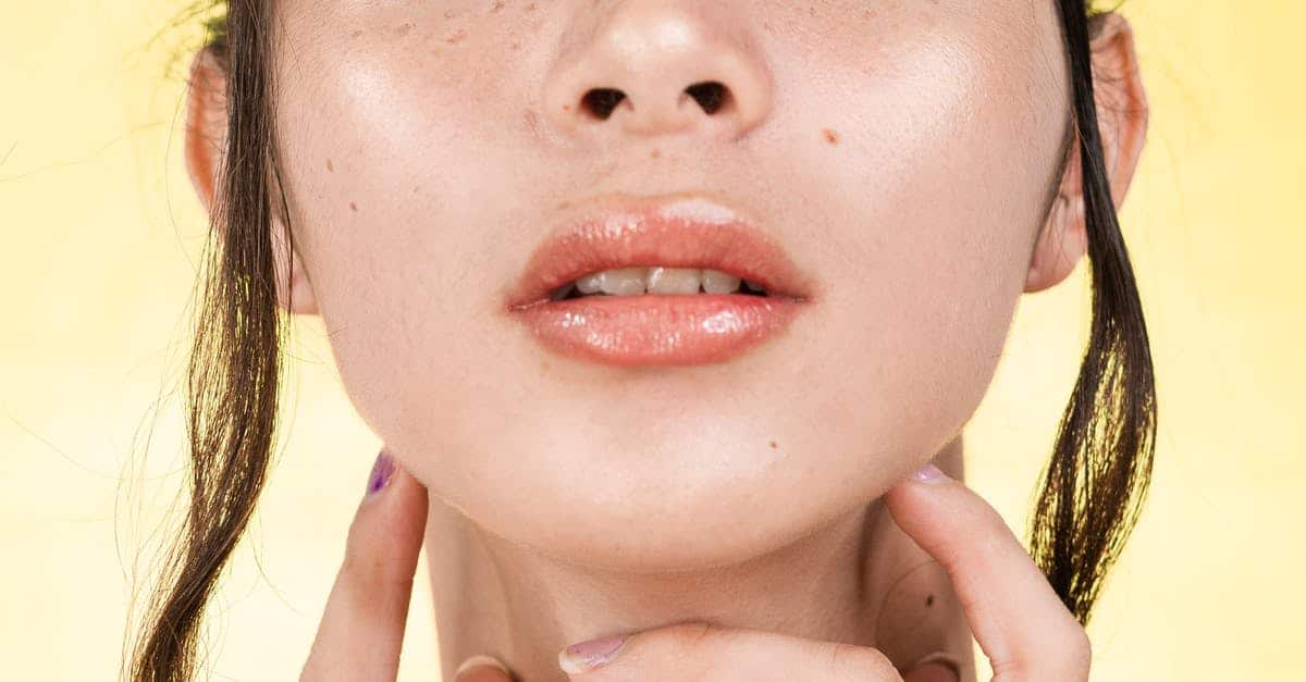 healthy vitamins for skin
